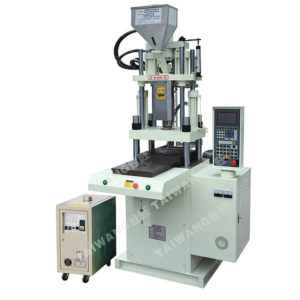 Bakelite&BMC machines