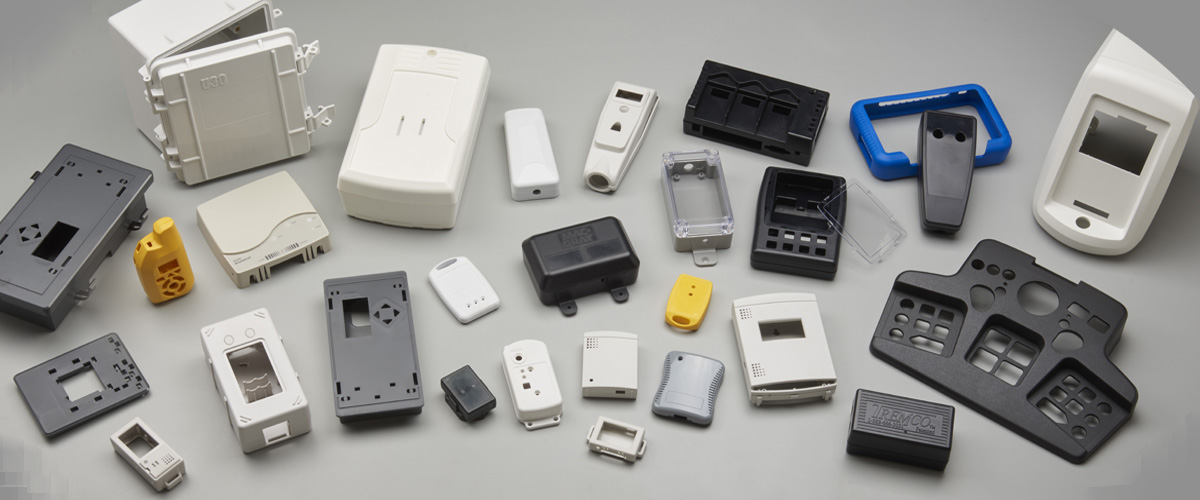 Equipment For Electronic Component Product manufacture