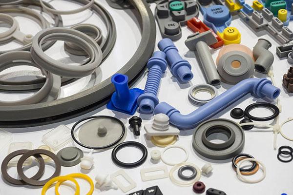 Automotive plastic injection parts twmachines com