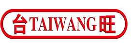twmachines.com